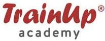 TrainUp Academy