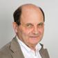 Johan WittevrongelLead Auditor