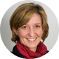 Sophie De VylderAudit Manager