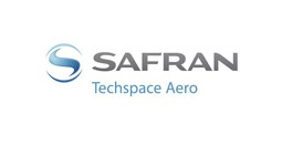 TechspaceAero