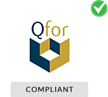 QforCompliant