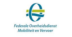 FOD Mobiliteit & Vervoer