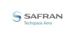 Techspace Aero